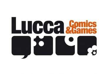 lucca-comics-999x587