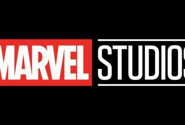marvelstudios_logo