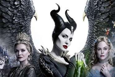 Maleficent2_home-video