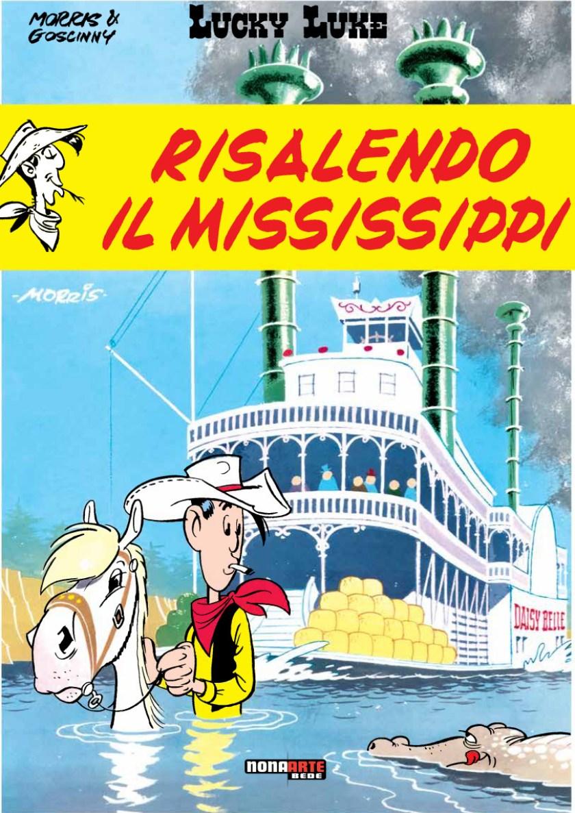 Risalendo_il_Mississippi_COVER
