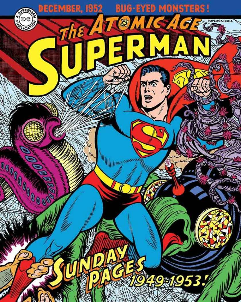 Superman-Atomic-Age-1