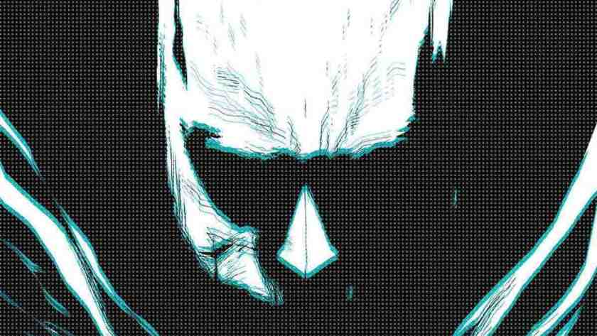 batman-smile-killer-dc-comics-1