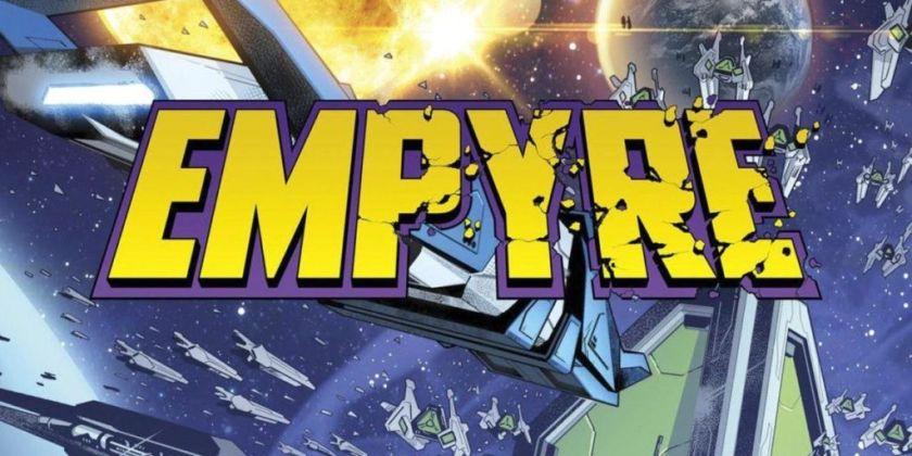 Empyre - photo credits: web