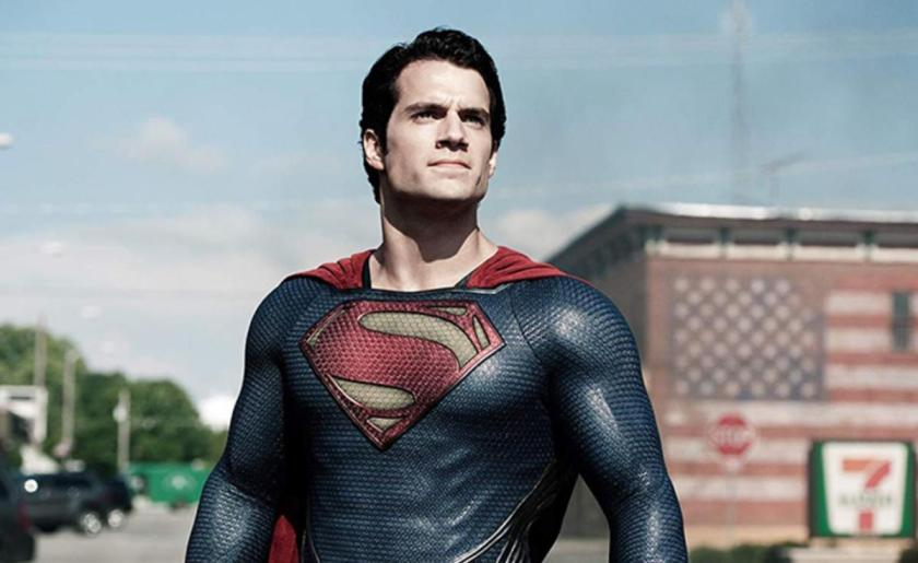 henry-cavill-superman-dc
