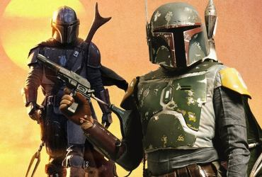 is-boba-fett-in-the-mandalorian-1573680836950