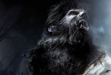 Wolfman - Photo credits: web
