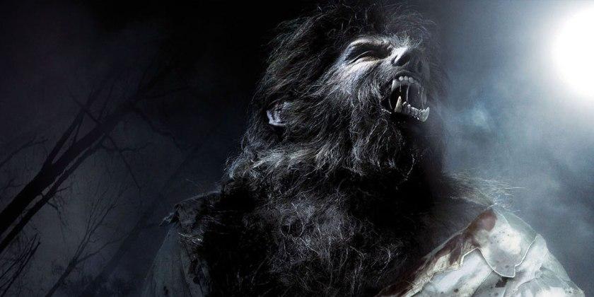 Wolfman - Photo credits: web
