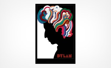 Dylan_poster_mk-9567