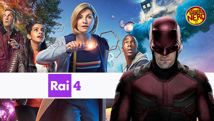 doctor who daredevil rai 4