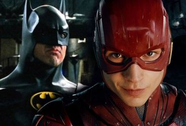 michael-keaton-batman-ezra-miller-flash-header