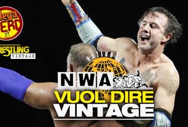 wrestling vintage nwa