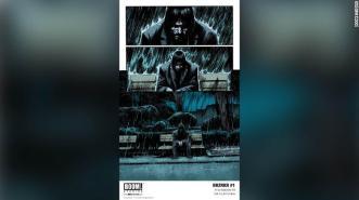 200720094123-02-keanu-reeves-comic-book-series-exlarge-169