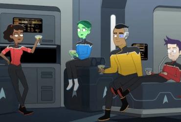 Star Trek5