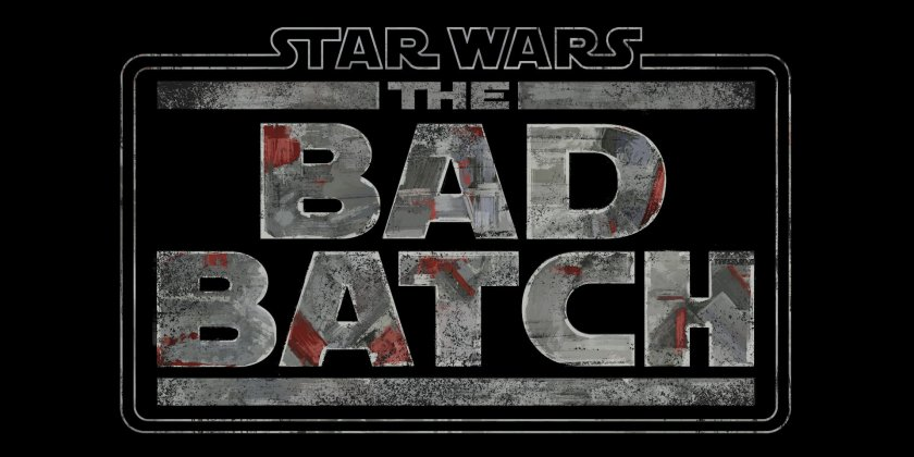 Star Wars - Photo credits: Web