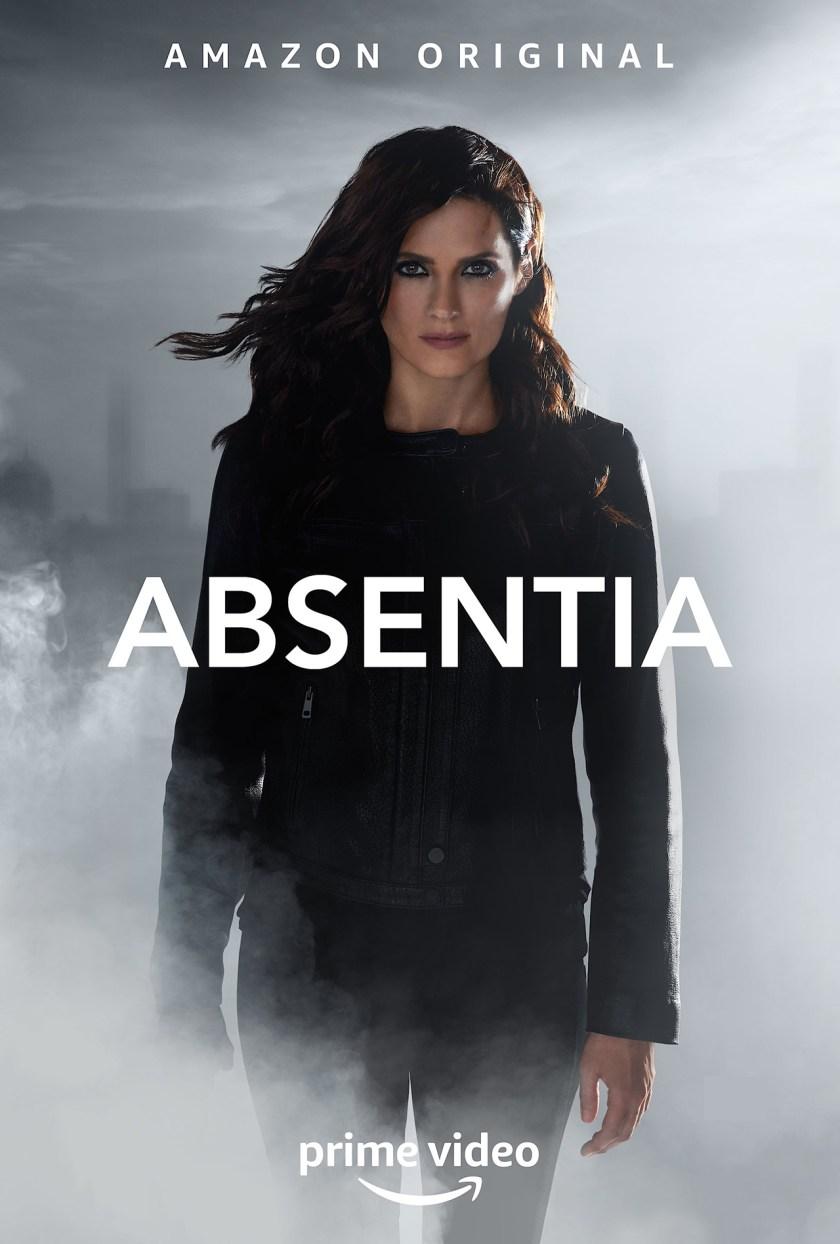 absentia 3