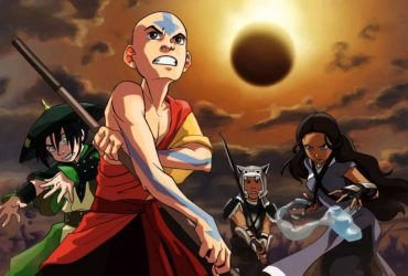 Avatar - Photo credits: Web