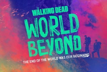 the-walking-dead-world-beyond-release-comiccon-1200x720