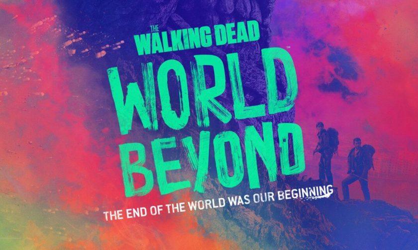 the-walking-dead-world-beyond-release-comiccon-1200x720