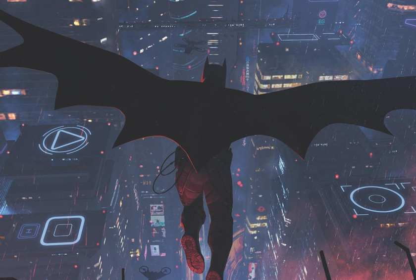 Batman-by-Ridley-Banner