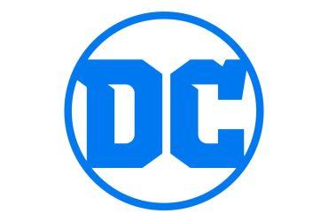 DC comics - Photo Credits: web