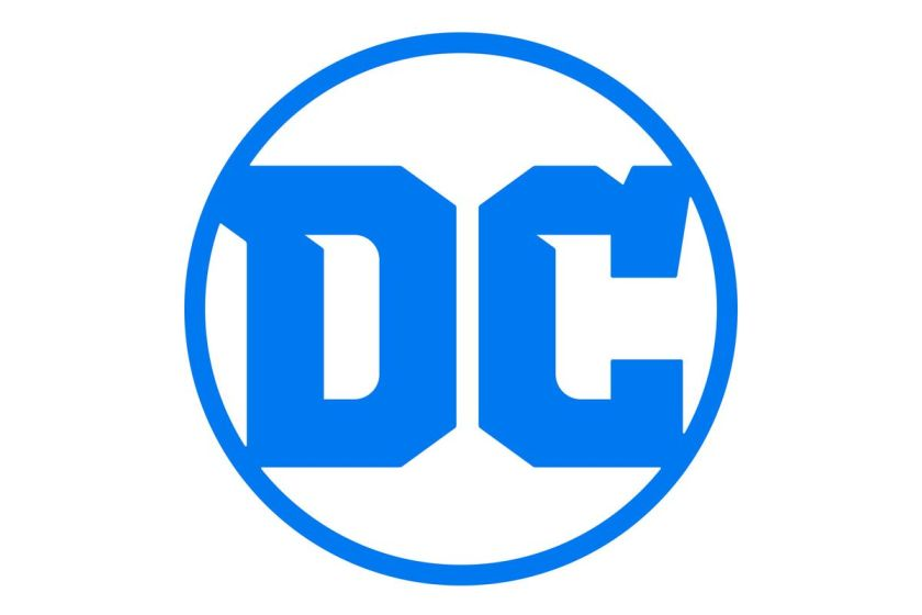 DC comics - Photo Credits: web