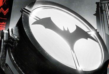 batwoman-2-poster