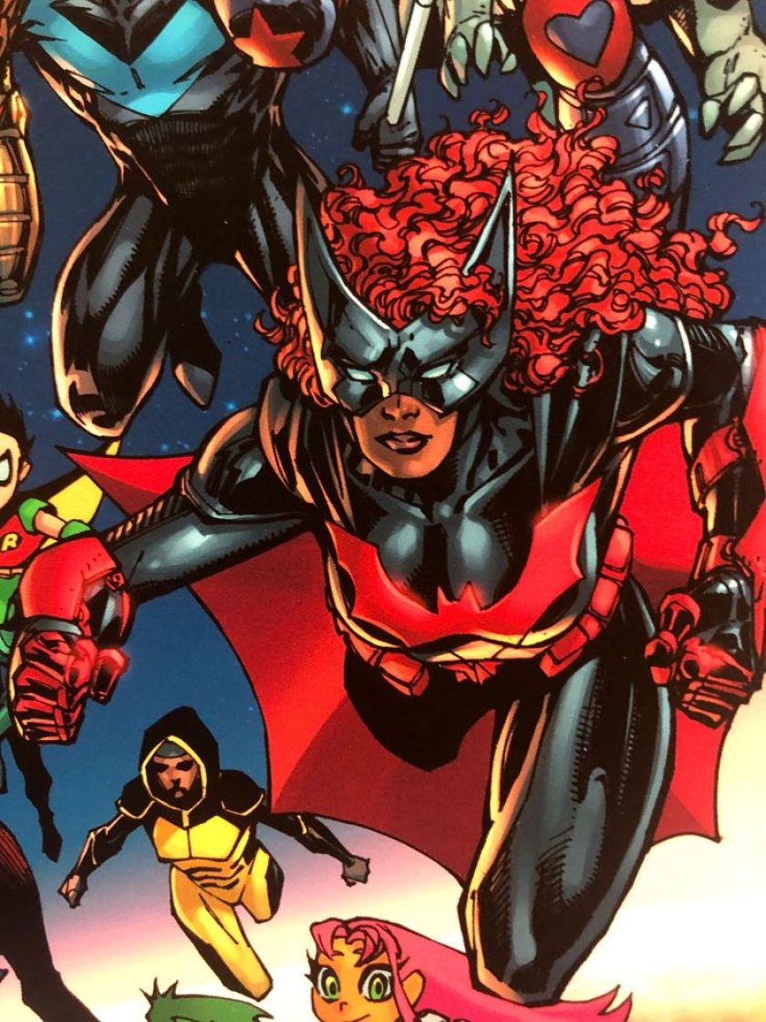 jim-lee-javisia-leslie-batwoman