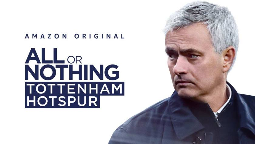 tv-documentary-spurs-prime-video-2
