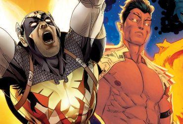 Captain-American-Namor-Phoenix-Force-Avengers