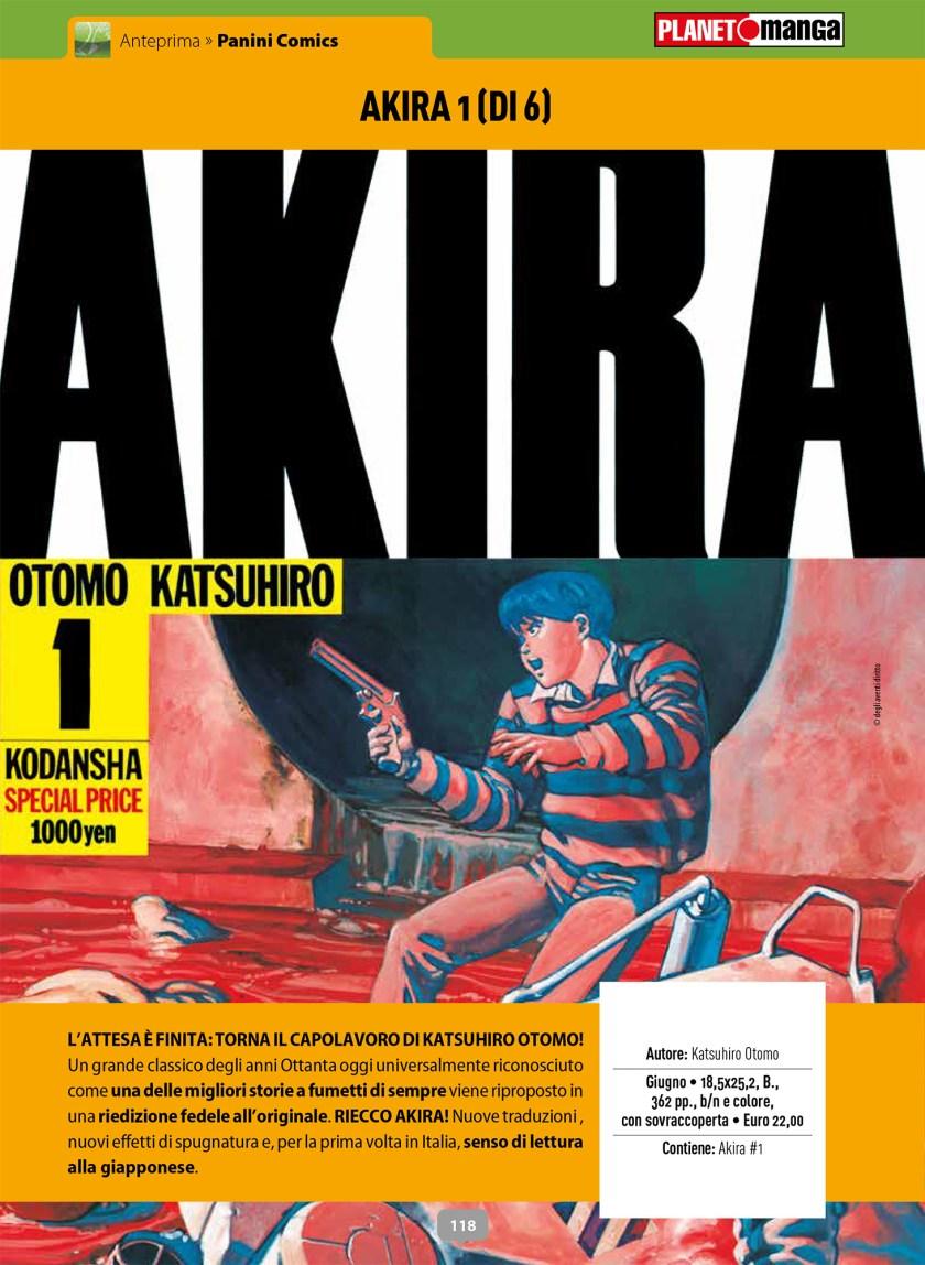 Planet_Manga_akira