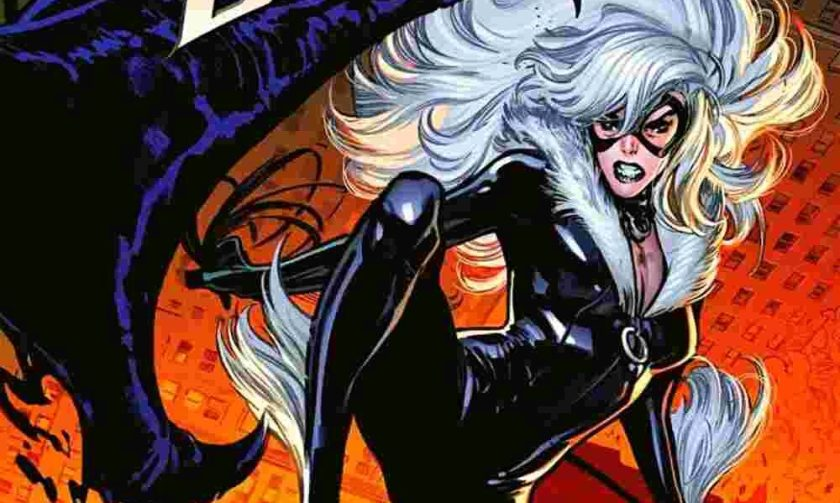 Returning-Black-Cat-Series-With-Black-Cat-1-Got-Its-First-Look-Comics