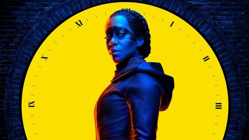 Watchmen-Tv-Series
