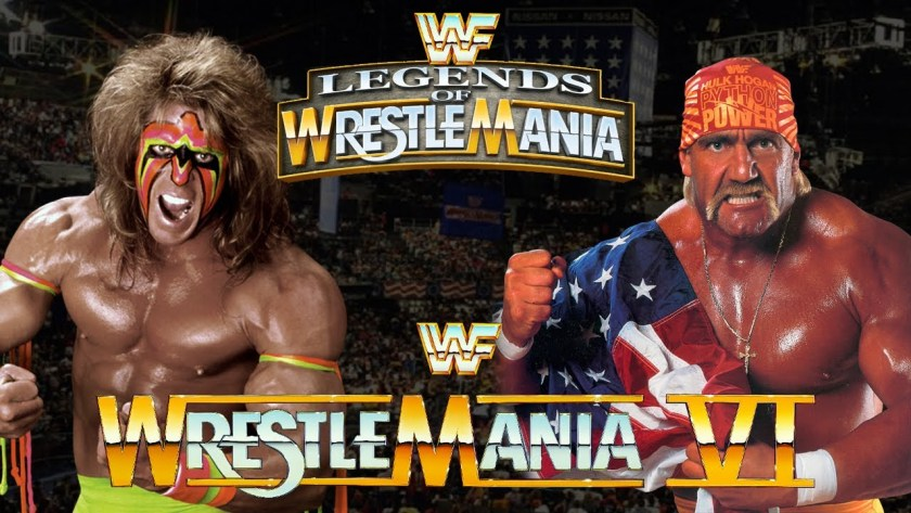 Wrestlemania-6-Hogan-vs-Ultimate-Warrior