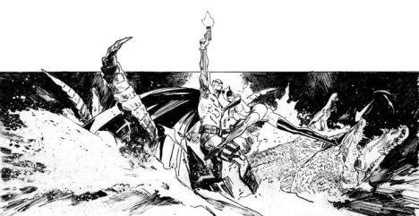 batman-catwoman-preview-2
