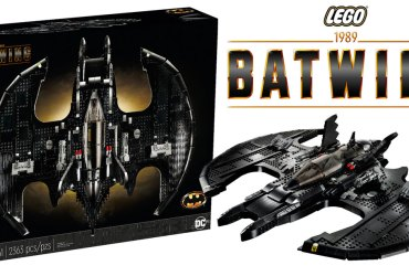 lego-1989-batwing-76161-banner-1