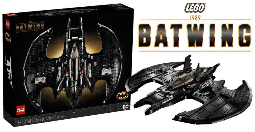 lego-1989-batwing-76161-banner-1