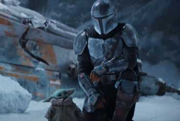 mandalorian-season-2-trailer