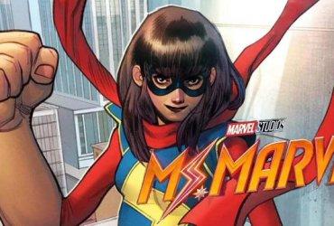 ms-marvel-serie-tv
