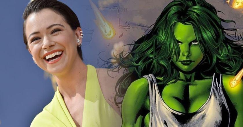 she-hulk-marvel-tatiana-maslany-1237398-1280x0