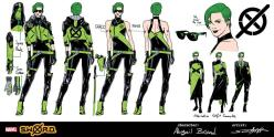 sword_abigail_brand_002