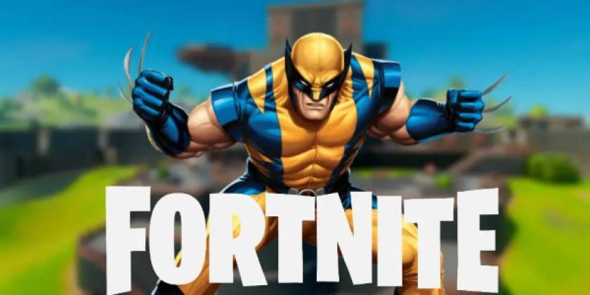 wolverine-fortnite