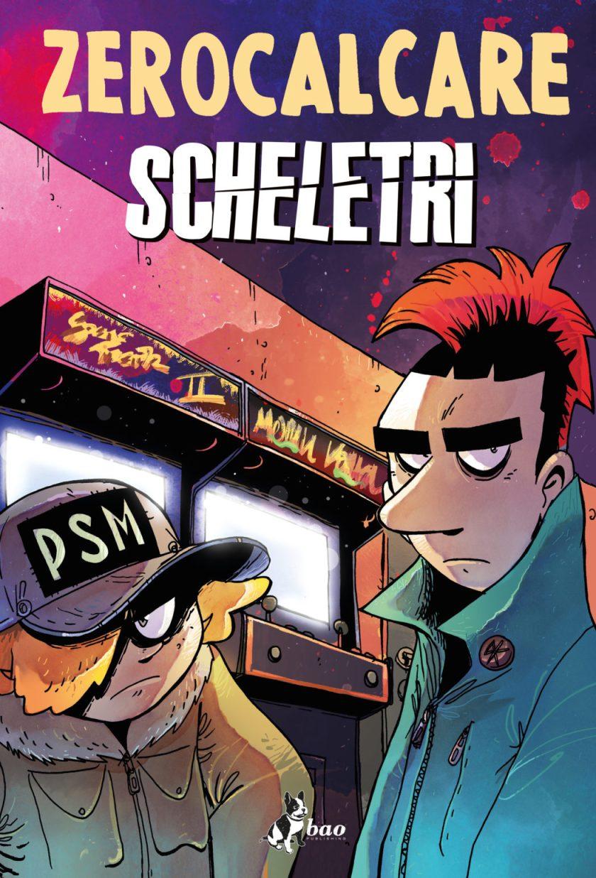 COVER-SCHELETRI-1050x1545