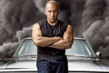 Fast-and-Furious-9-1280x720-1