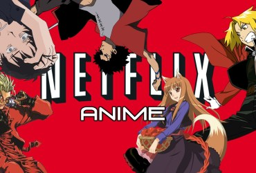 Netflix-Anime.jpg
