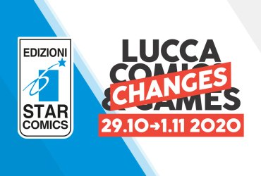 starcomcis-luccachanges2020-big-1