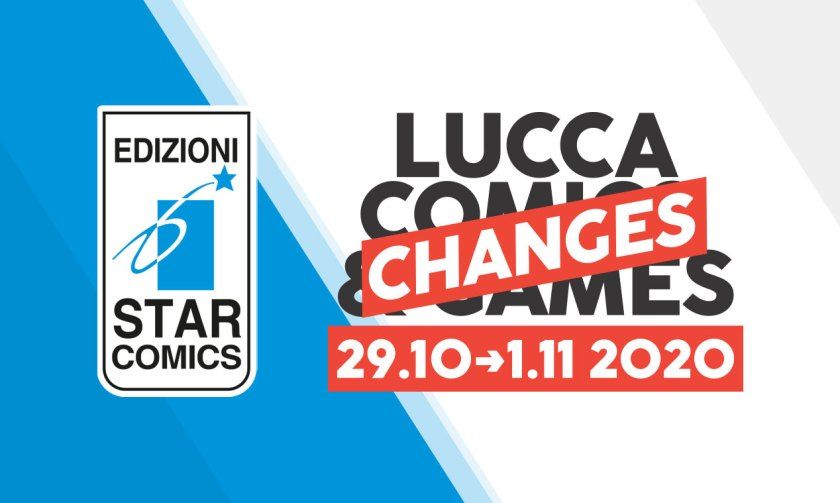 starcomcis-luccachanges2020-big-1