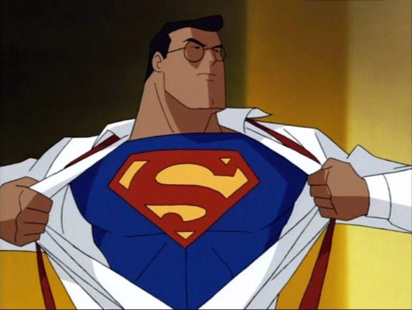 6546318-superman2