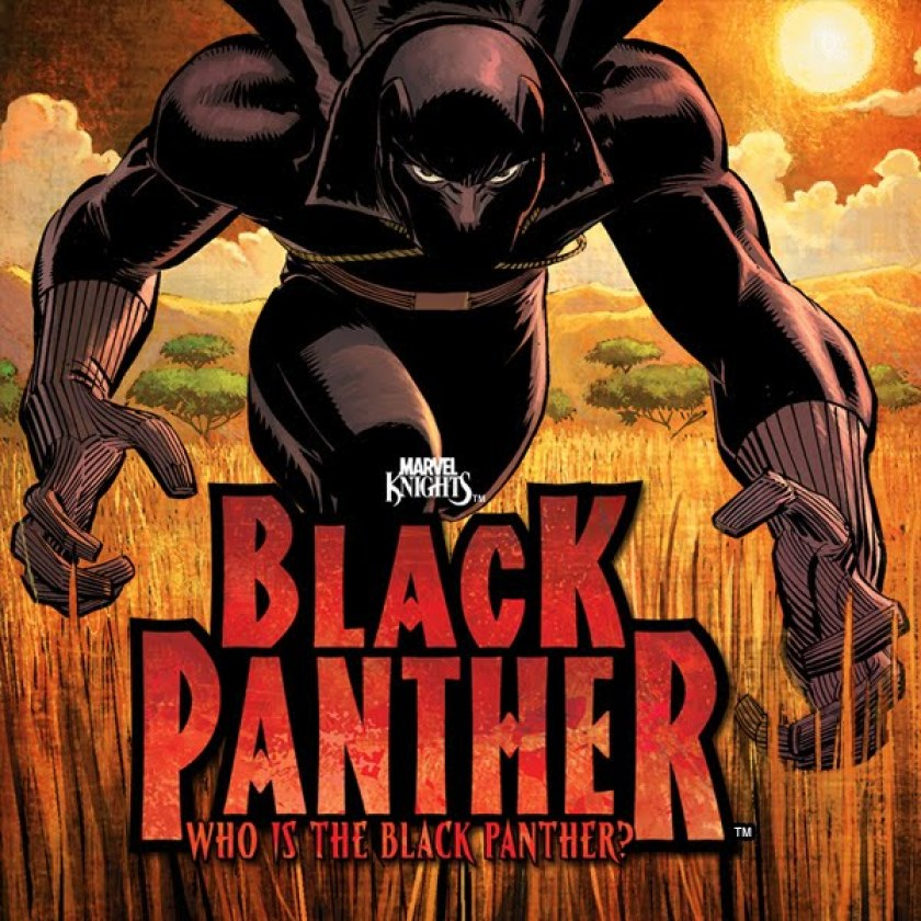 BlackPanther_MKA_Cover