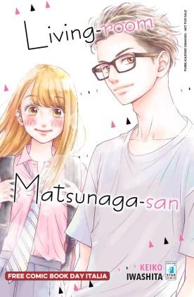 FCBD_Matsunaga-san_page-0001