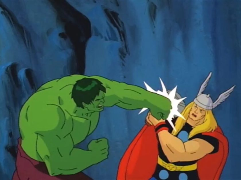 Incredible_Hulk_(1996_Animated_Series)_Season_1_9